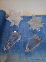 quartz sirius multidimension élévation de conscience gilbert piednoir